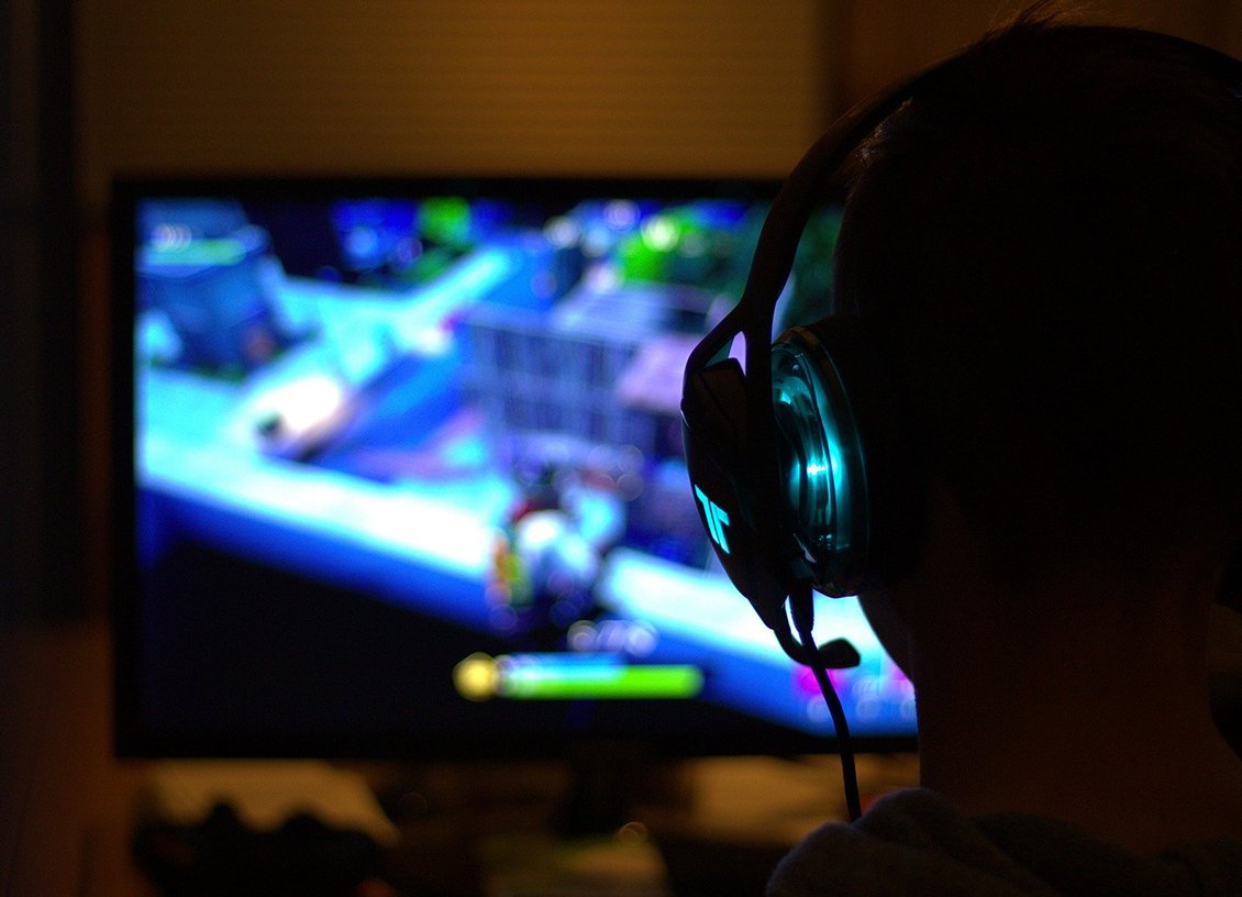 New Video Games Tricks from Gaming Blogs