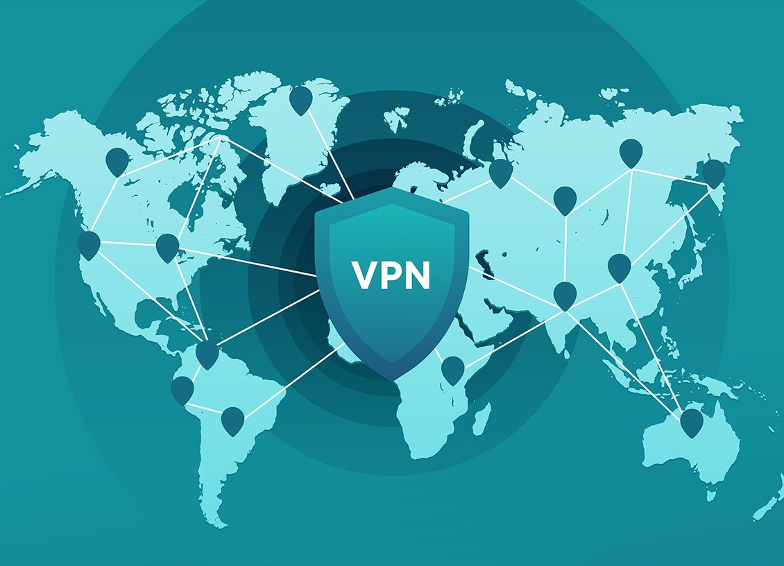 Is It Legal to Use VPN in Canada in 2021?