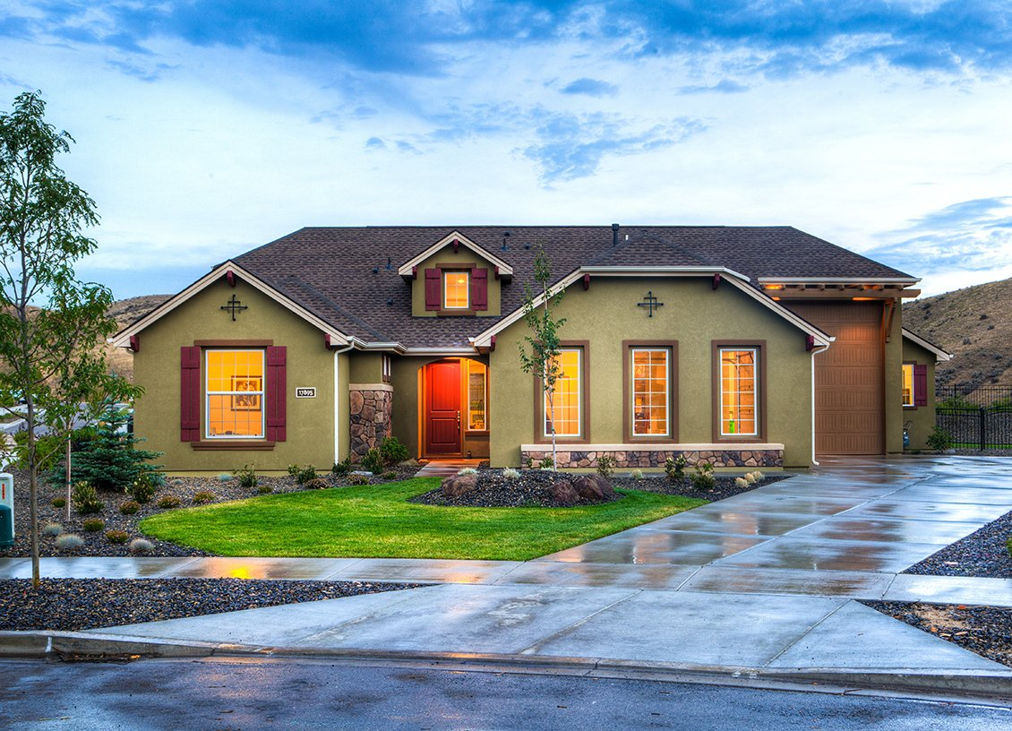 The 4 Most Common Roof Problems You'll Encounter