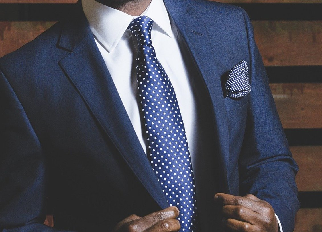 6 Tips for Men Looking to Elevate Their Style