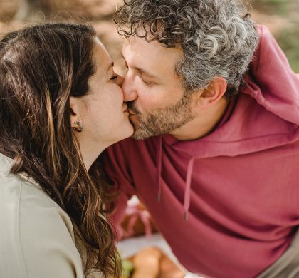 Dating in Your 40s? You Need These Crucial Tips!