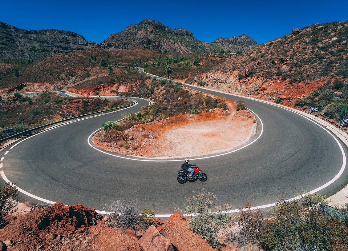 canary-ride-1G0nhKi5etM-MOTORCYCLE