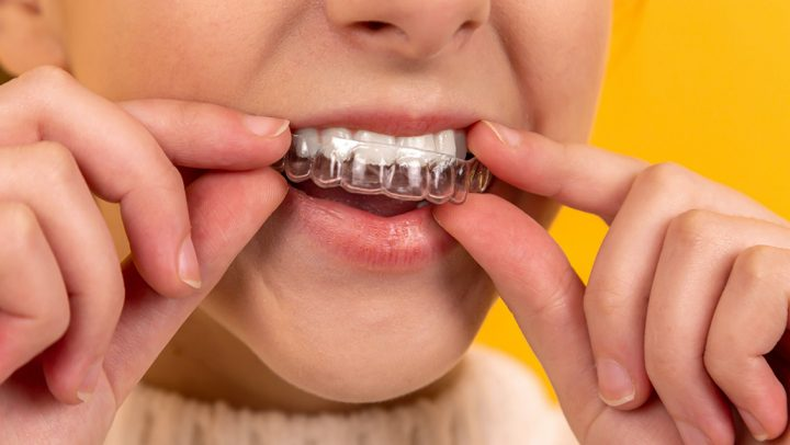 How Oral Health Can Affect Your Overall Health