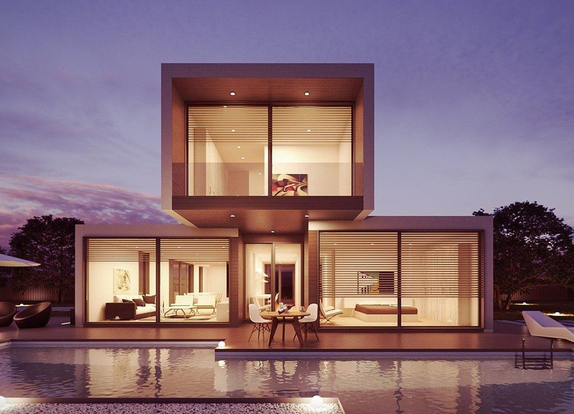 Essential Tips for Buying a Home in Arizona