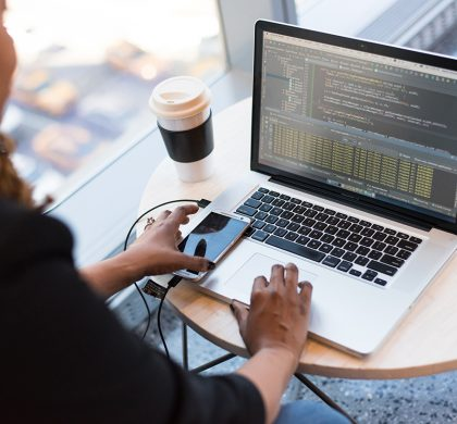 4 Tech Safety Tips to Educate Your Employees On